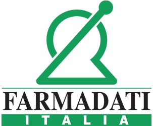powered by farmadati